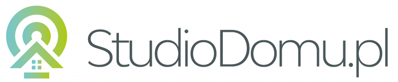 studiodomu-logo-duze