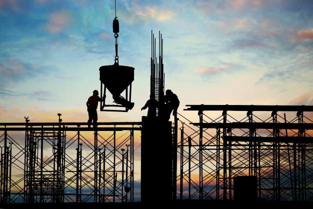 Ile betonu potrzeba na fundamenty i na strop? Proste i przejrzyste sposoby obliczenia