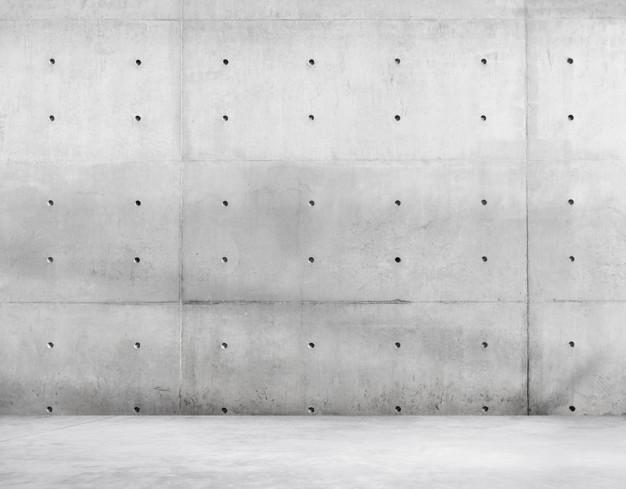Beton na strop – jaki wybrać? Różne rodzaje betonu na strop