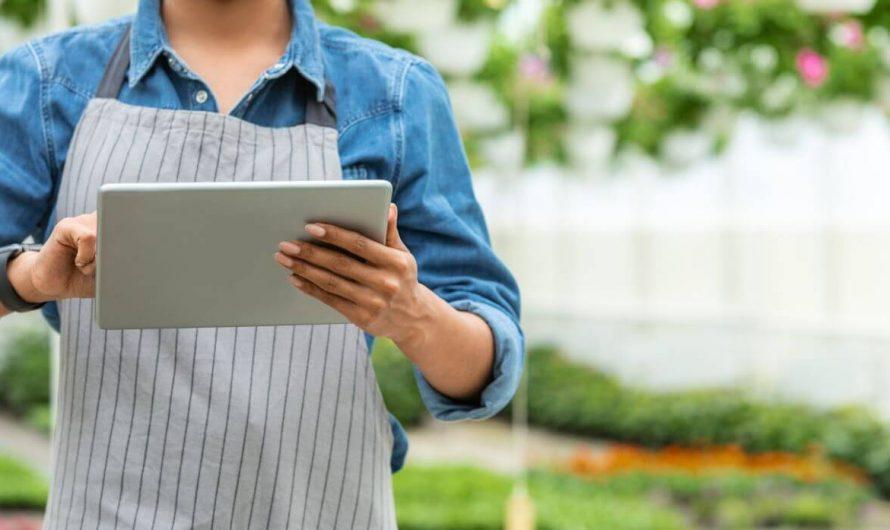Automatyka budynkowa a ogród – co warto rozważyć?