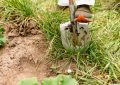 szukanie wody na dzialce